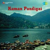 Kaman Pandigai Songs