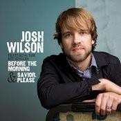 Josh Wilson Songs