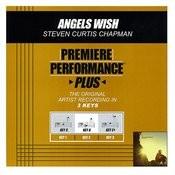 Angels Wish (Performance Tracks) Songs