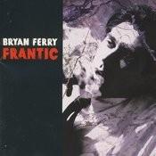 Frantic Songs