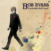 Goodnight, Bull Creek! Songs
