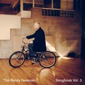 The Randy Newman Songbook, Vol. 3 Songs