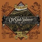 Old South Jamboree Songs