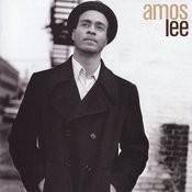 Amos Lee Songs