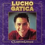 Clasicos Latinos Songs