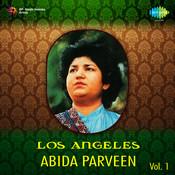 Los Angeles Cd 1 Songs