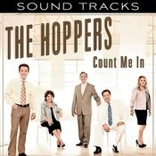 Count Me In - Sound Tracks Without Background Vocals Songs