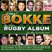 Hey Bokke Songs