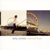 Carnival Love Songs