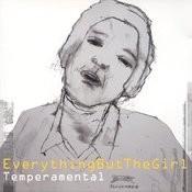 Temperamental Songs