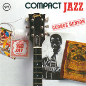 Compact Jazz: George Benson Songs