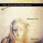 Honey's Dead Songs