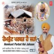 Hemkunt Parbat Hai Jahaan Songs