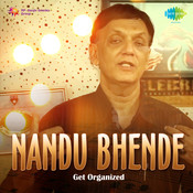 Nandu Bhende Songs