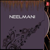 Neelmani Songs