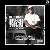 Hood Rich Anthem (feat. 2 Chainz, Future, Waka Flocka Flame, Yo Gotti & Gucci Mane) Songs
