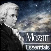 Mozart Essentials Songs