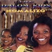 Nomalizo Songs
