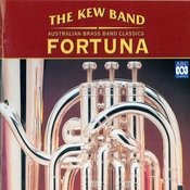 Fortuna - Australian Brass Band Classics Songs
