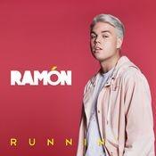 Runnin Songs