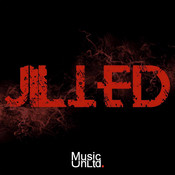 Jilted Songs