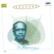 Legends - Pandit Bhimsen Joshi Vol 2 Songs