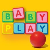 Baby Play Songs