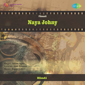 Naya Johny Songs