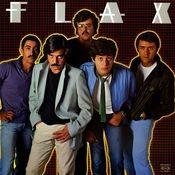 Flax Songs