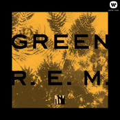 Green (Remastered) Songs