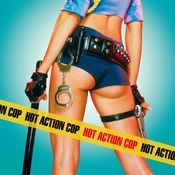 Hot Action Cop (Amended Version) Songs