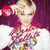 In My Mind 1997-2007 - Best Of Bertine Zetlitz Songs