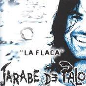 La Flaca Songs
