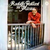 Rodulfo Vaillant: Su Música (Remasterizado) Songs