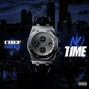 No Time Songs