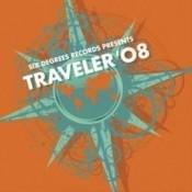 Traveler 08 Songs