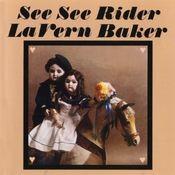 See See Rider Songs