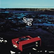 Scars on 45 Songs
