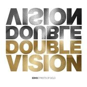Double Vision Songs