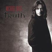 Truth Songs