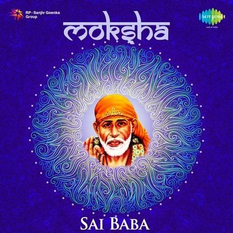 Moksha - Sai Baba