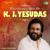 K j yesudas harivarasanam mp3 download.