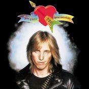 Tom Petty & The Heartbreakers Songs