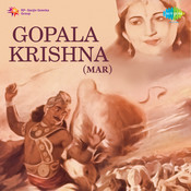 Gopalakrishna Mar Songs
