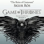 The Rains Of Castamere (From The Hbo® Series Game Of Thrones - Season 4) Songs