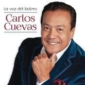 La Voz Del Bolero Songs