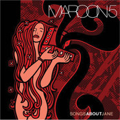 Songs About Jane Songs