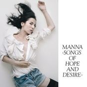 Songs Of Hope And Desire Songs