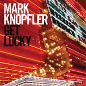 Get Lucky (CD Album) Songs