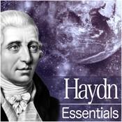 Haydn Essentials Songs